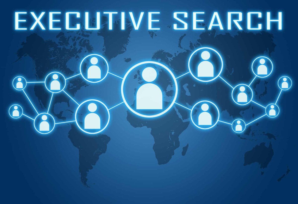 search firm minneapolis